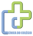Clínica do Colégio
